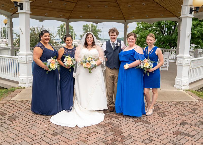 Schoeneman-Wedding-2018-399.jpg
