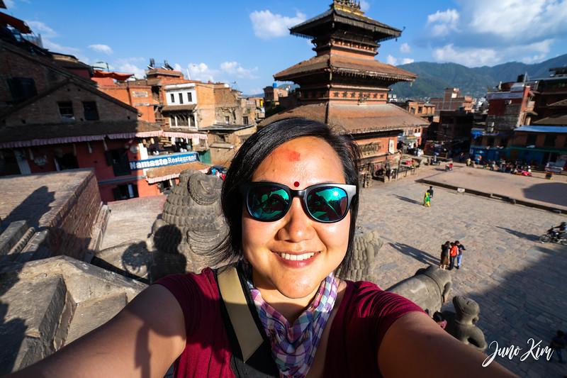 Bhaktapur__DSC4262-Juno Kim.jpg