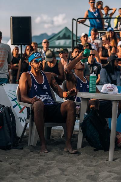 20190714-BeachTour-188.jpg