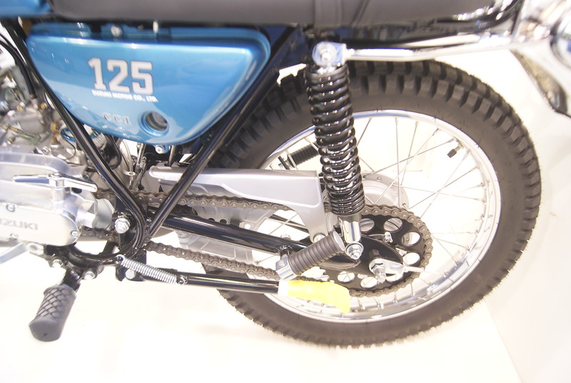 1975 TC125  9-17 020.JPG