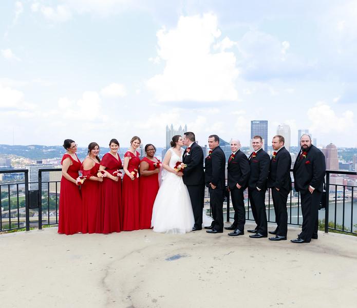 0853-Trybus-Wedding.jpg