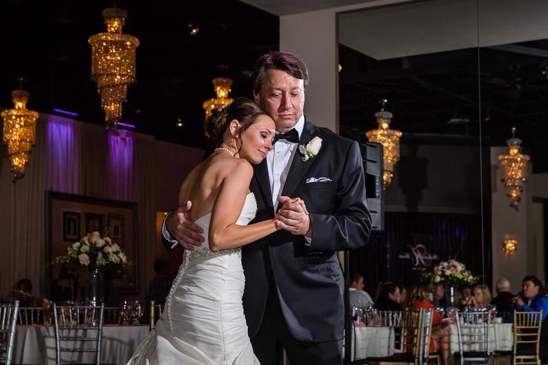Wedding - Thomas Garza Photography-485.jpg