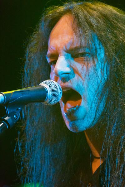 Blind Guardian, 70.000 tons of Metal
