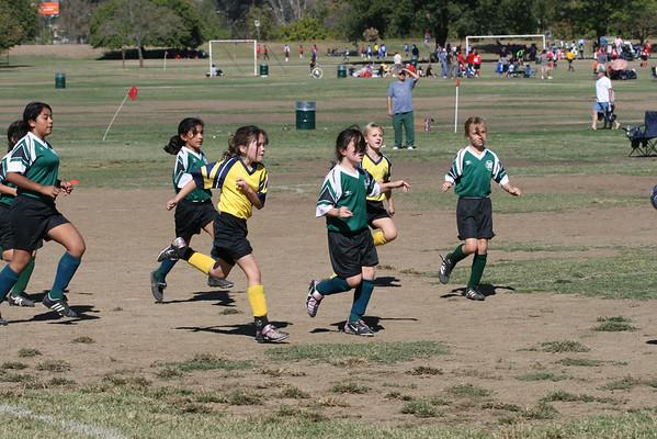 Soccer07Game06_0043.JPG