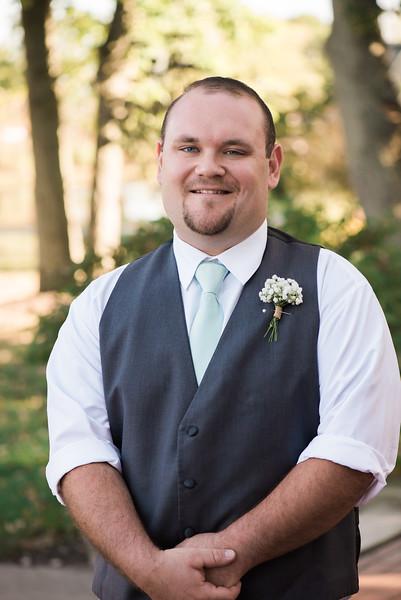 Wright Wedding-265.jpg