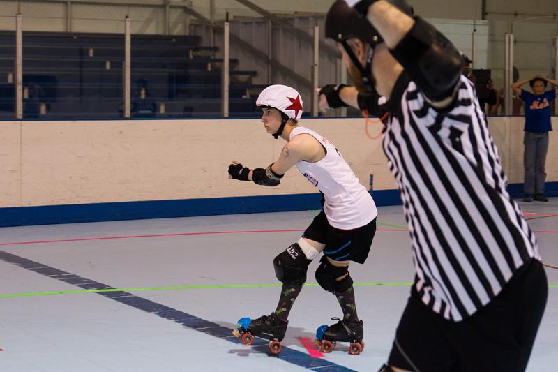 Skateriots vs Gotham Juniors ECDX 06-24-2018-45.jpg