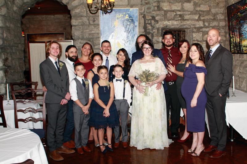 Joanne and Tony's Wedding-946.jpg