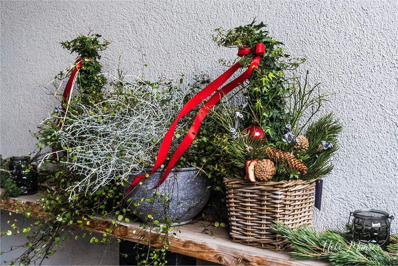 2017-12-09 Weihnachtsmarkt Frick - DSC01833.jpg
