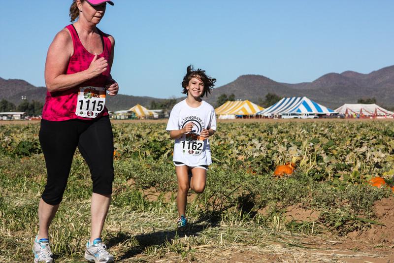 131013-Halloween Run-064.jpg