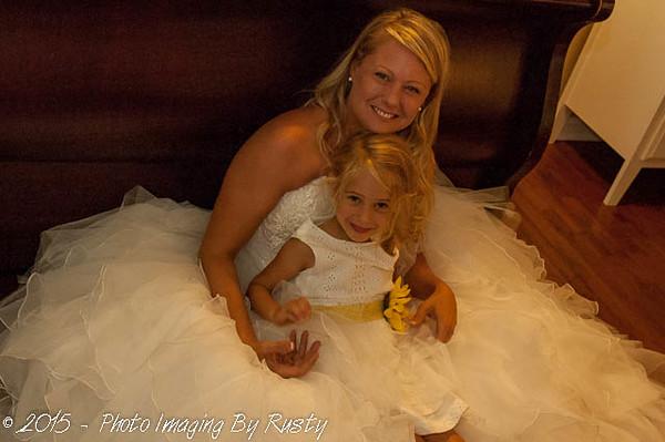 Chris & Missy's Wedding-121.JPG