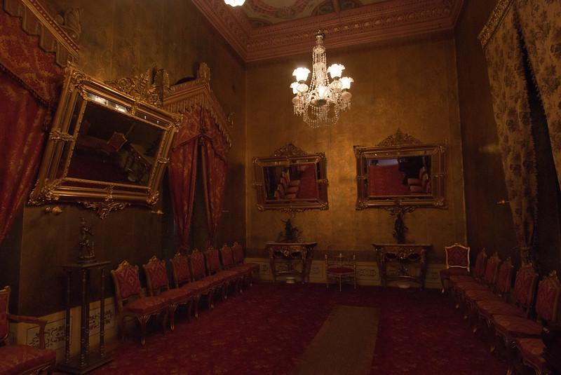 Tarija 201205 Casa de Oro (10).jpg