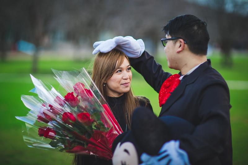 Ho-Engagement-84.jpg
