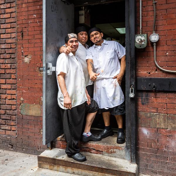 Coco & Cru Restaurant NYC-7271.jpg