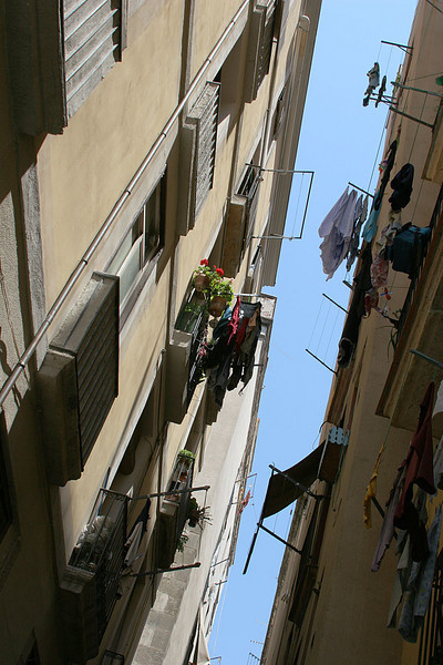 5103_Barcelona_Laundry.jpg