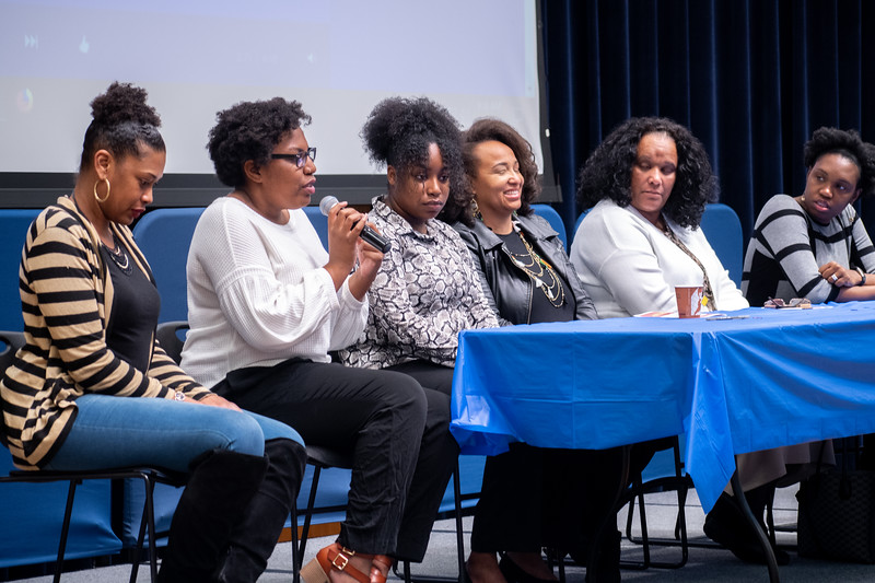 9 November 2019 Black Women's Summit-4033.jpg
