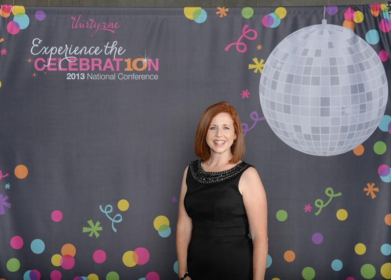 NC '13 Awards - A3 - II-218.jpg