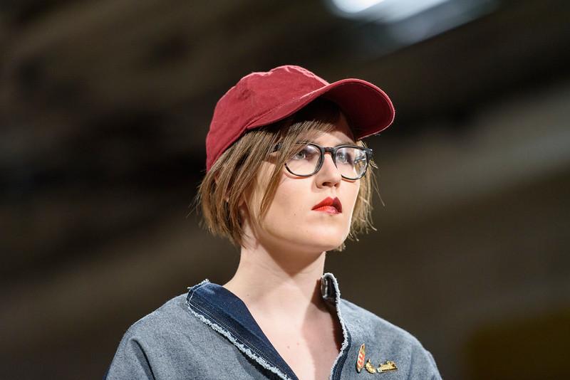 fashionshowwebsite37.jpg