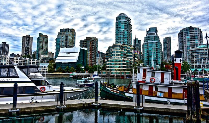 Vancouver Harbor.jpg