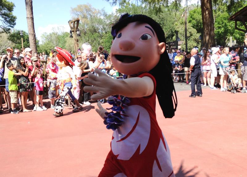Disney-2012-0559.jpg