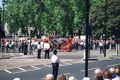 Royal Parade - 2