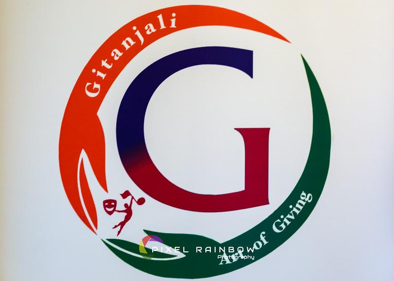 Gitanjali-3.jpg