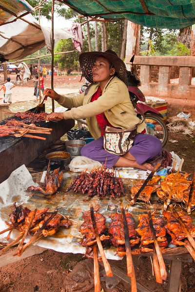 Local Festival_Angkor Wat_Siem Reap_009.jpg