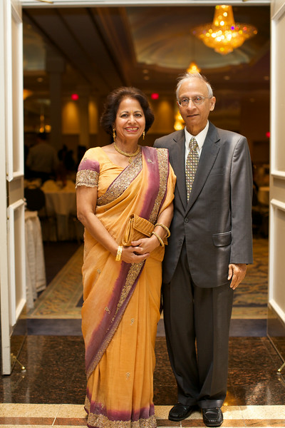 Le Cape Weddings - Indian Wedding - Day One Mehndi - Megan and Karthik  DII  82.jpg