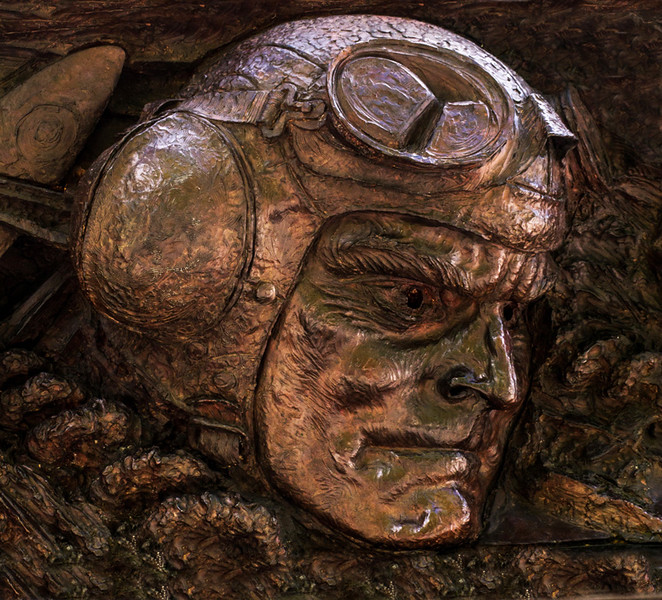 Mike Crowley Bronze Sculpture_edited-1.jpg