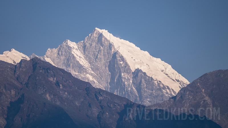 Nepal 184(20150417-DSCF2387)
