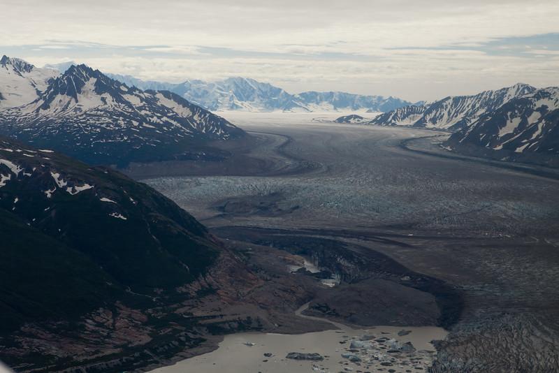 Alaska Icy Bay-3391.jpg