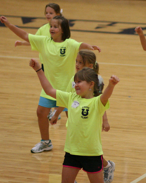 KHS Cheer Clinic 052.JPG