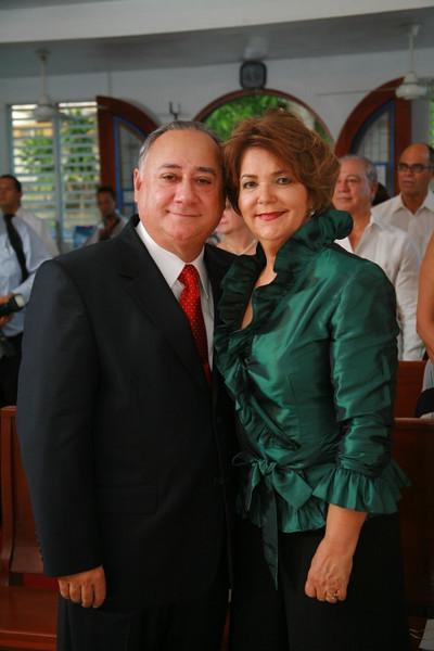 Joaquín y Joada (262).JPG