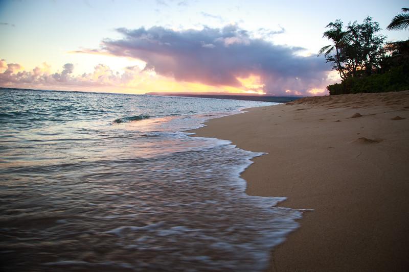 Hawaii-North Shore 2017-9477.jpg