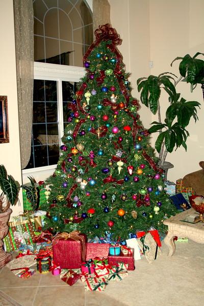 2008/12 - Christmas