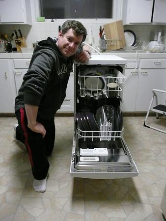 dishwasher_2009