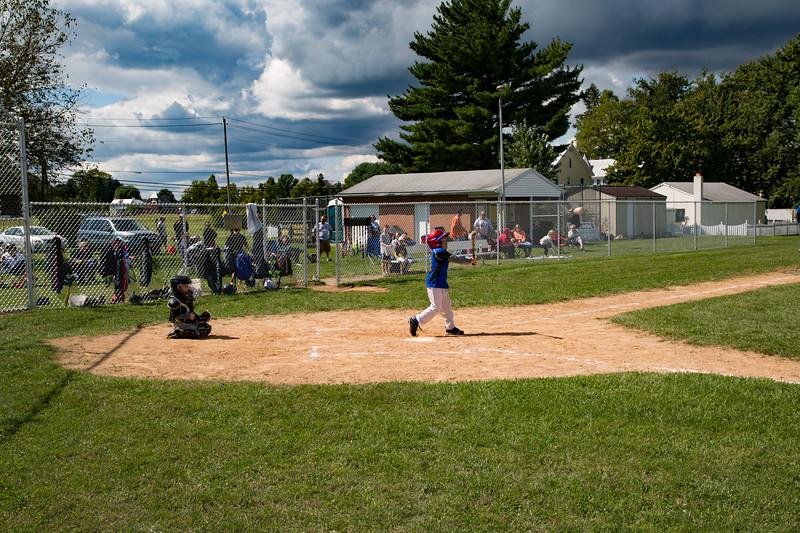 baseball in Adamstown-15.jpg