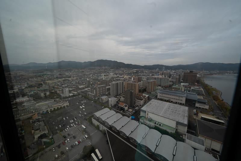 20190411-JapanTour-4850.jpg