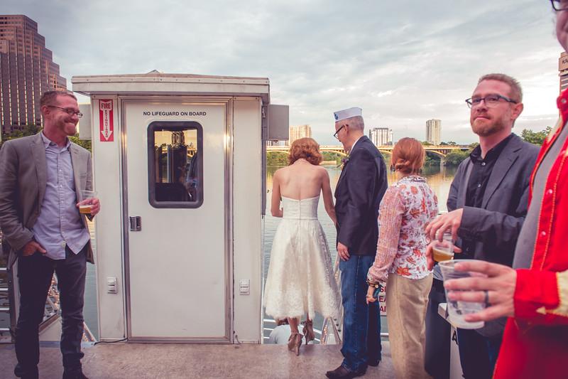 Keyfitz Wedding-204.jpg