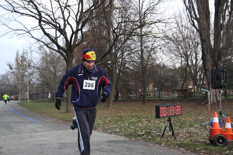 2 mile kosice 52 kolo 02.12.2017-042.JPG