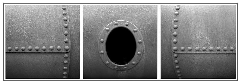 Boiler Tryptich BWcopy.jpg