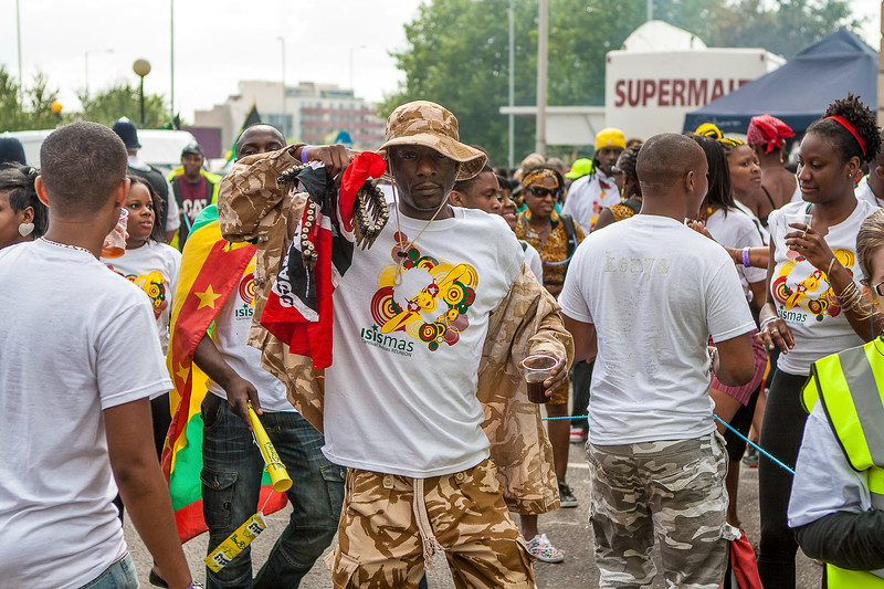 Obi Nwokedi - Notting Hill Carnival-55.jpg