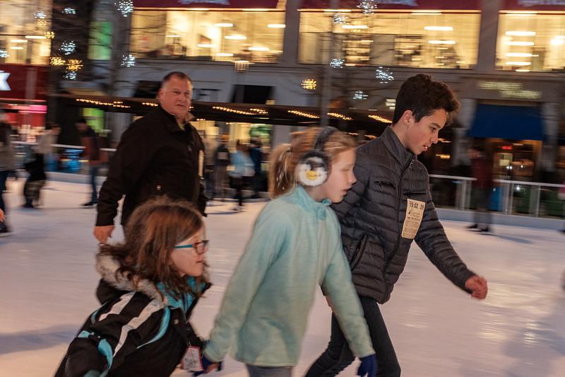 Skating-5.jpg