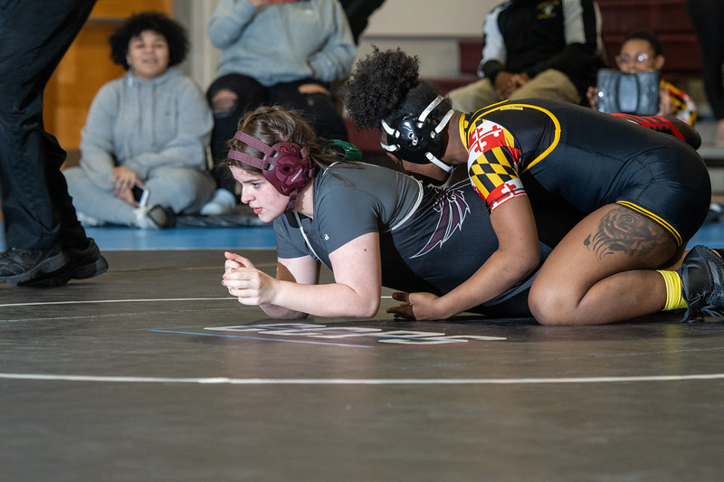 Girls Wrestling 1_21_20-77.jpg