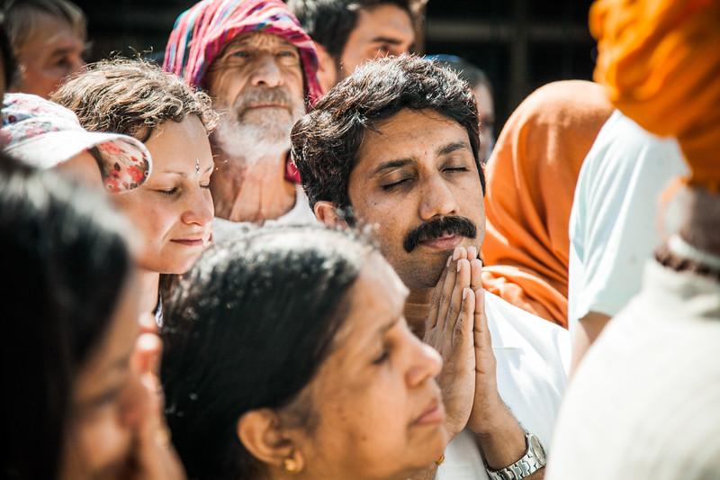 5 week darshan202.jpg