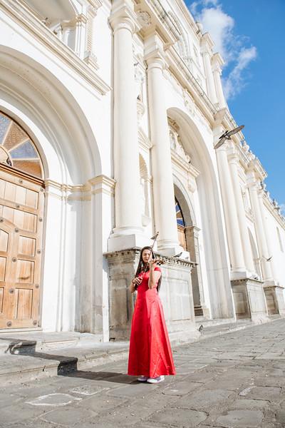 Melany Antigua-6.jpg