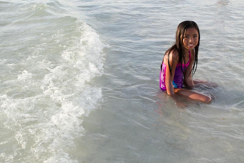 Clearwater_Beach-69.jpg
