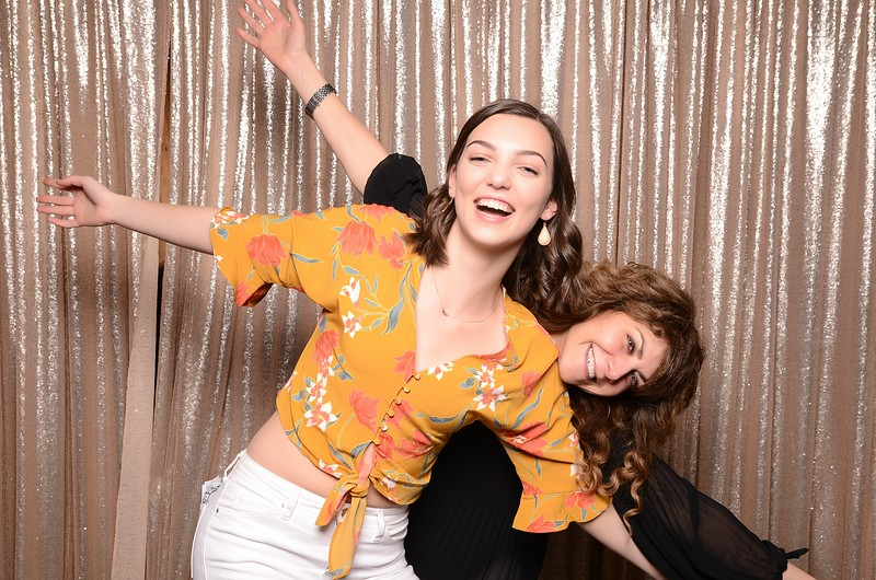 20180324_MoPoSo_Seattle_Photobooth_Number6Cider_Thoms50th-299.jpg