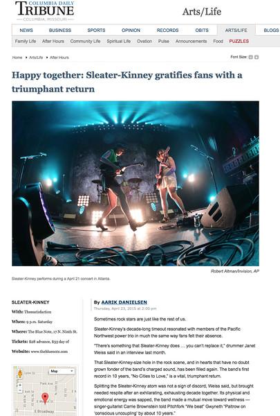 SK Columbia Miss AP review.jpg