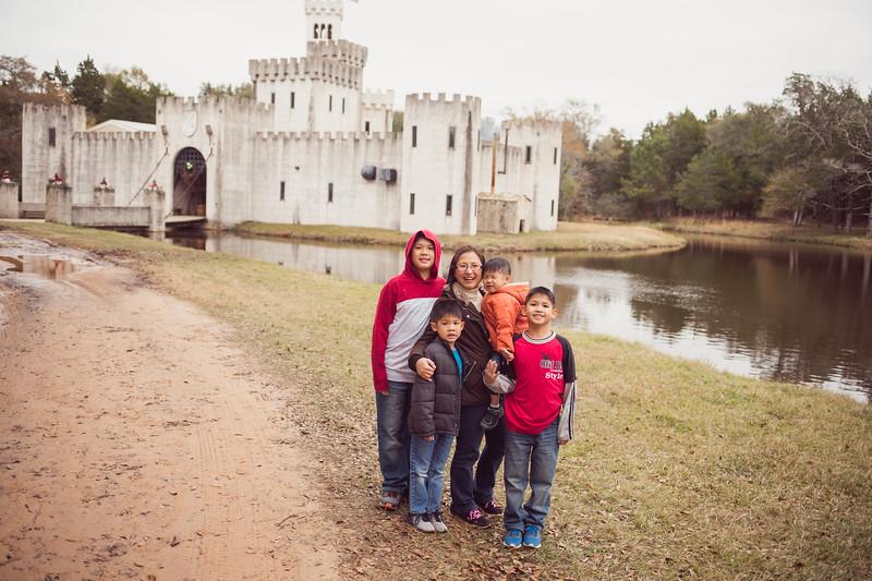 Bellville Castle-6190.jpg