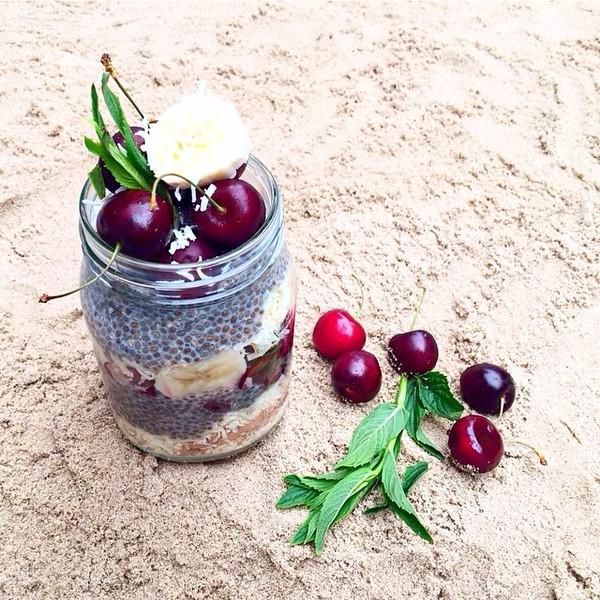 Banana_Cherry_Chia_Pudding__CHIA__ALMOND_MILK__MAPLE__CHERRY__CACAO__BANANA__COCONUT____by_tash_jordan_nutritionist.jpg